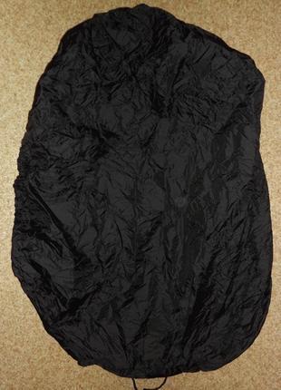 Водонепроницаемый чехол/кавер на рюкзак trevolution