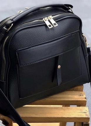 Класическая сумка, клас, модная сумка,