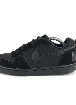 Кросівки nike originals,кроссовки оригинал