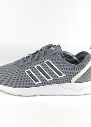 Кросівки adidas zx flux adv originals,кроссовки оригинал