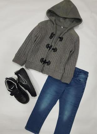 Худи,свитер,толстовка на 5 л