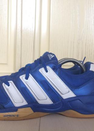 Adidas court stabil волейбольные гандбольные спортивные кроссовки