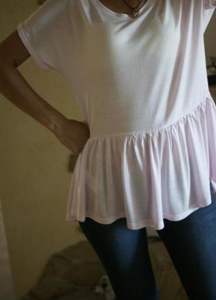 Шикарная модная  молодежная женская туника calliope размер s, новая в наличии