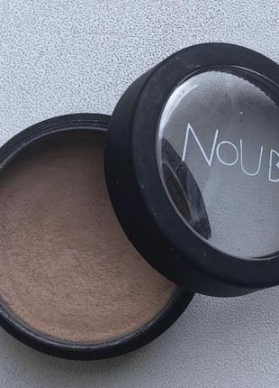 Nouba touch маскирующий корректор оттенок 4 🔥цена до 25.11🔥