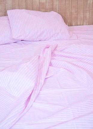 Комплекты постельного белья, все размеры