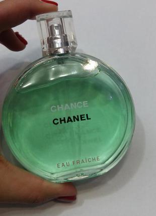 Женский парфюм 100 мл.