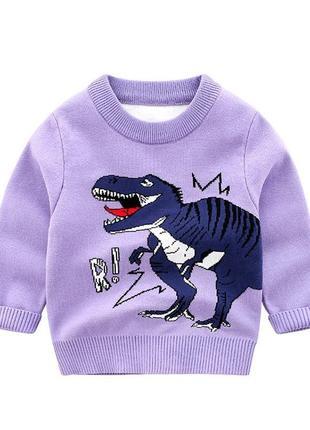 💣 безумно крутые свитера для самых стильных мальчишек!