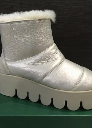 Ugh уги ботинки