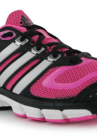 Женсие кроссовки adidas оригинал