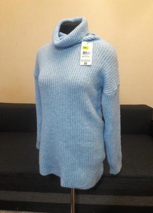 Крутий светер оверсайз турція