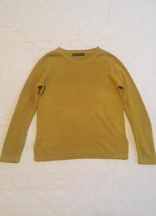 Плюшевый свитер 😍