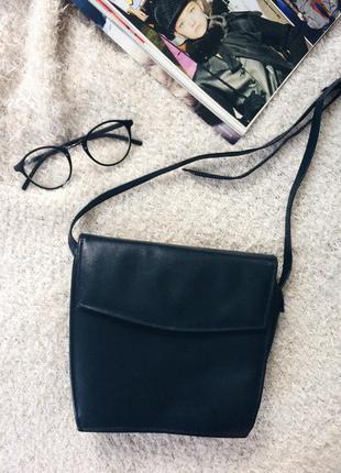 Кожаная сумка,маленькая сумочка,сумка через плечо,