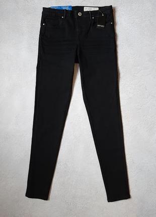 Женские джинсы esmara