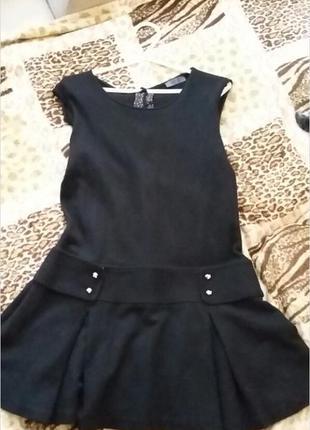 Платье vdp, 44 размер