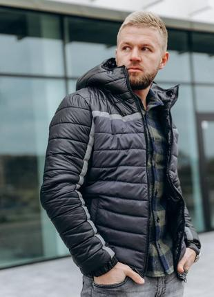 Зимняя куртка! 🔥акция🔥