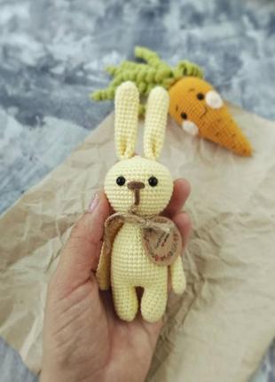 Набор для ребенка , игрушка+ погремушка