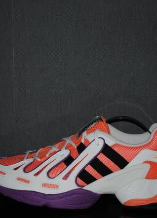 Кроссовки adidas eqt gazelle 42 р