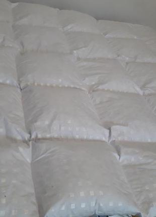 Одияло ковдра перина покриволо новое