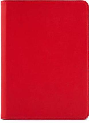 Обложка для е-книги / планшета 8 дюймов