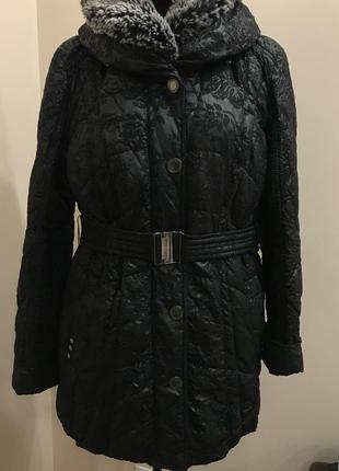 Куртка gerry weber p 38/42