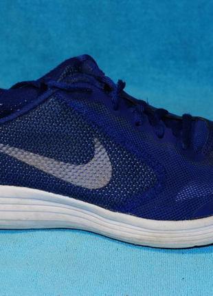 Спорт кроссовки nike  38 размер