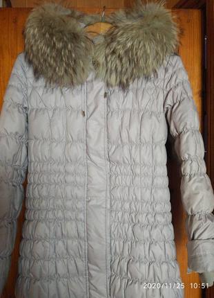 Пуховик,зима,пальто,курточка