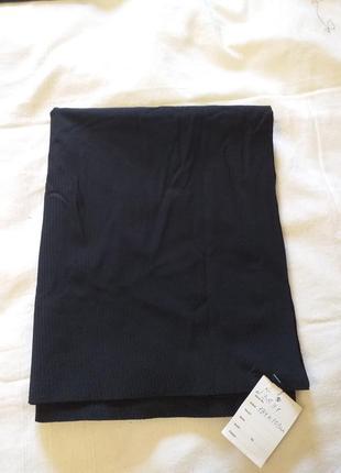Стрейчевая ткань, отрез, мерный лоскут.(3831)