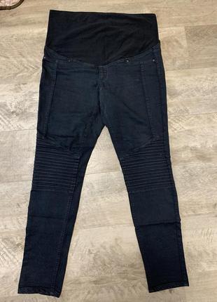 Штаны для беременных, джинсы для беременных
