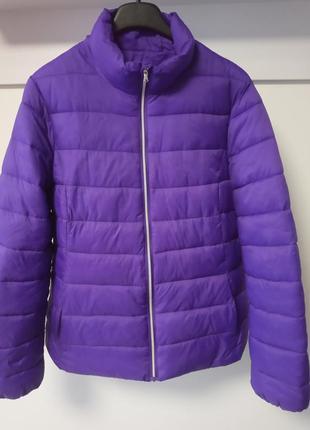 Куртка simply be размер м