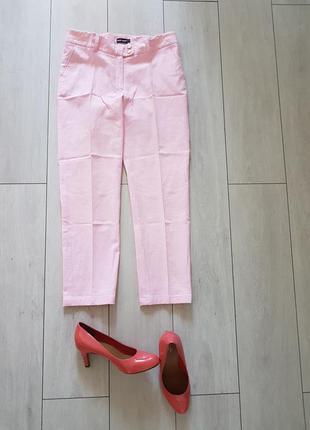Штанці musthave брюки