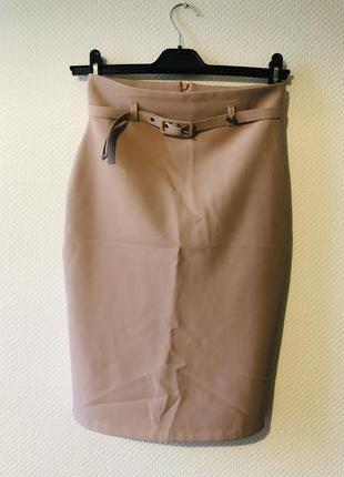Итальянская юбка artigli
