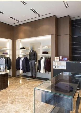 Стильный мужской пиджак lux бренда pal zileri9 фото