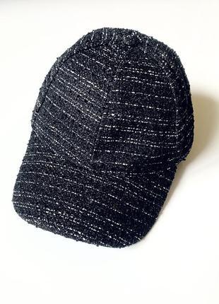 Демисезонная кепка c&a