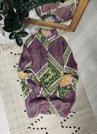 Блуза від asos🌿
