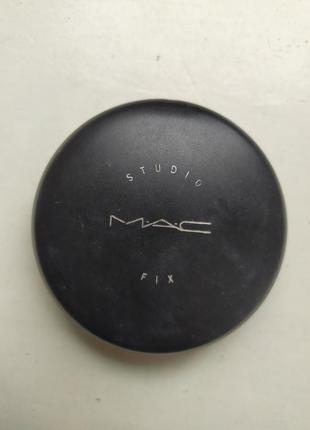 Продам пудру mac studio fix