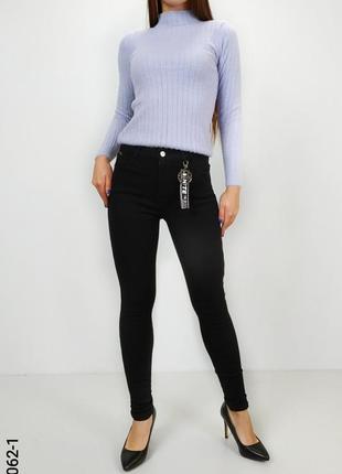 Джеггинсы на флисы утепленные джинсы с начесом джинсы на флисе джинсовые лосины на флисе