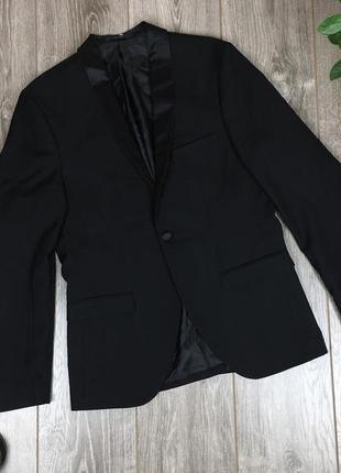 Піджак selected homme