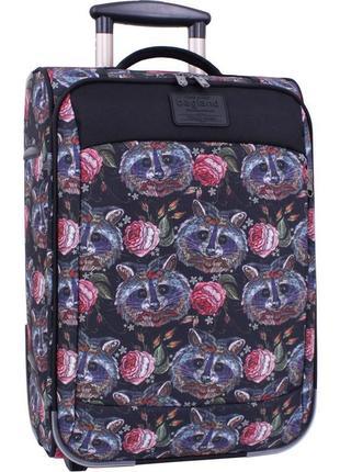 Чемодан, маленький чемодан,валіза, ручная кладь, самолетный чемодан
