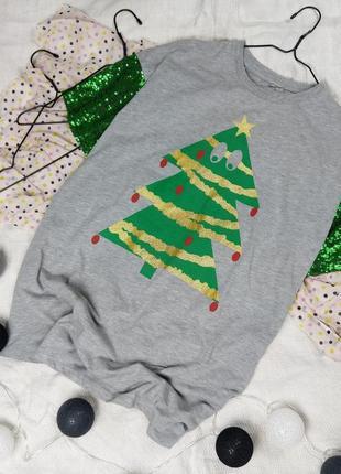 Black friday sale до -60% праздничная блуза топ футболка asos
