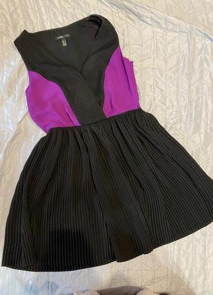 Коктейльное платье mango
