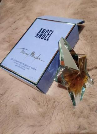 Парфюм angel thierry mugler