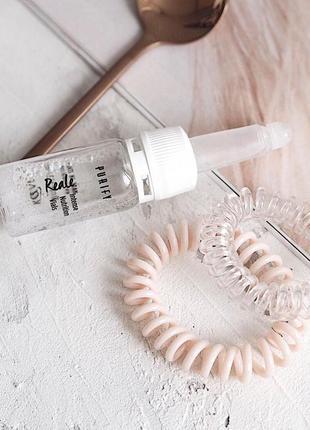 Интенсивно восстанавливающий лосьон для поврежденных и обезвоженных волос kaaral