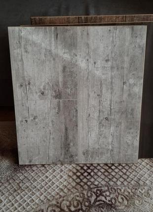 Дерев'яний фото фон