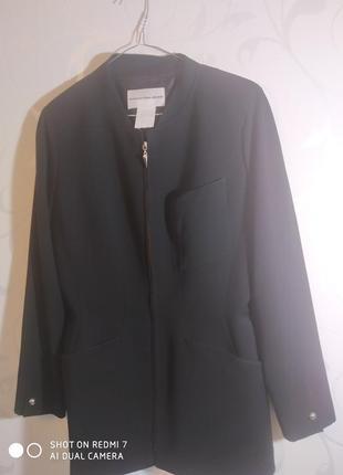 Mugler пиджак