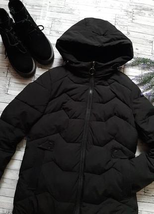 Куртка зимняя ,куртка зимня .