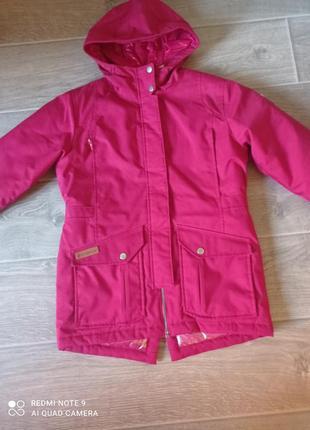 Куртка/парка columbia