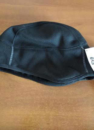 Шапка под шлем, для бега и других видов спорта