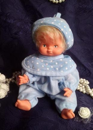 Ziegelwerke zehdenick кукла гдр винтаж германия пупс в одежде