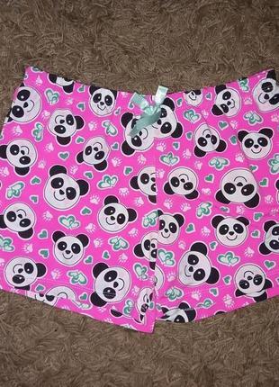 Пижамные шорты для дома и сна !!!