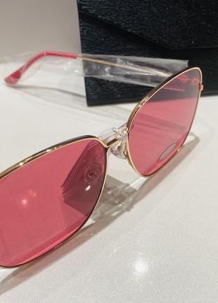 Солнцезащитные очки leather country (италия)